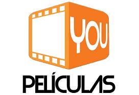 youpeliculas